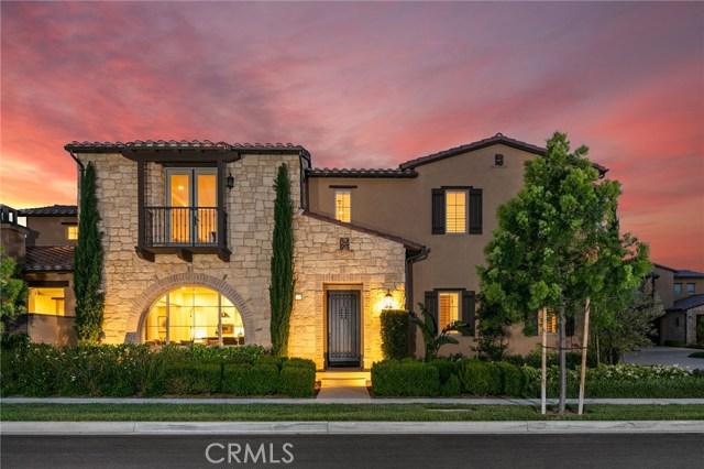 61 Sunset Cove, Irvine, CA 92602