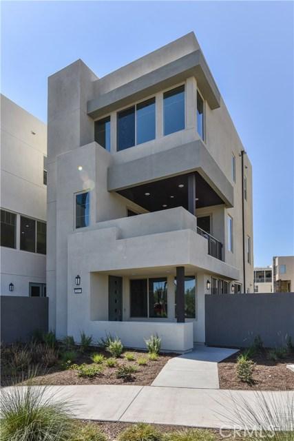 113 Bosque, Irvine, CA 92618 Photo