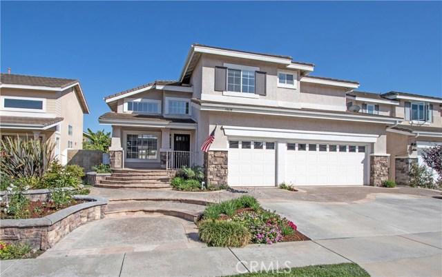 17670 Hever Circle, Fountain Valley, CA 92708