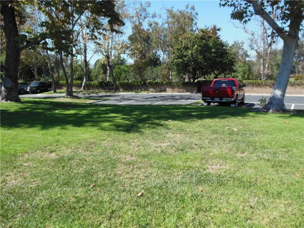 Image 24 of 31966 Via La Plata, San Juan Capistrano, CA 92675