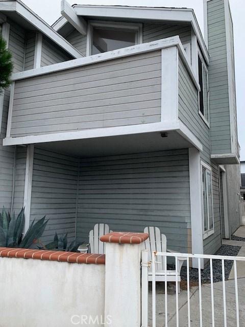 414 E Balboa Boulevard, Newport Beach, CA 92661