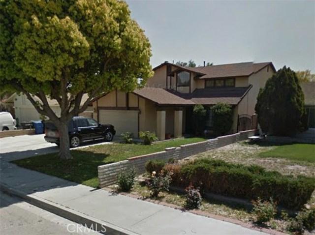 2605 Esperanza Street, San Bernardino, CA 92410