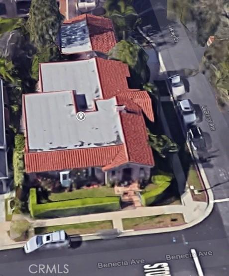 10380 La Grange Avenue, Westwood - Century City, CA 90025