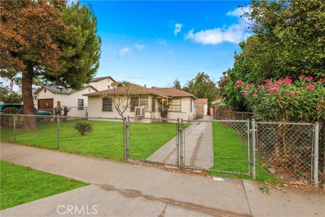 4006 Esmeralda Avenue, El Monte, CA 91731