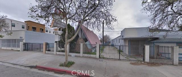 980 Holt Avenue W, Pomona, CA 91768