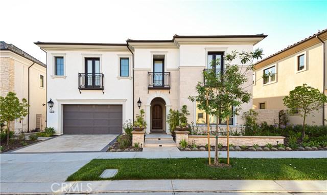 Photo of 60 Owl Lane, Irvine, CA 92618
