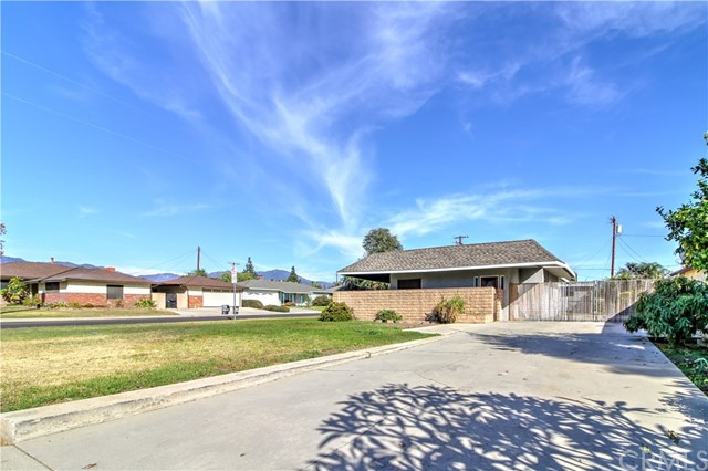5042 Kauffman Avenue, Temple City, CA 91780