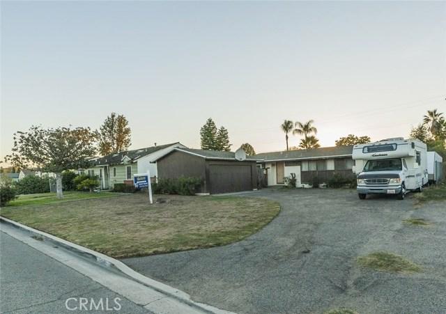 12041 Norma Lane, Garden Grove, CA 92840