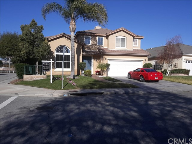 3453 Green Pine Place, Simi Valley, CA 93065