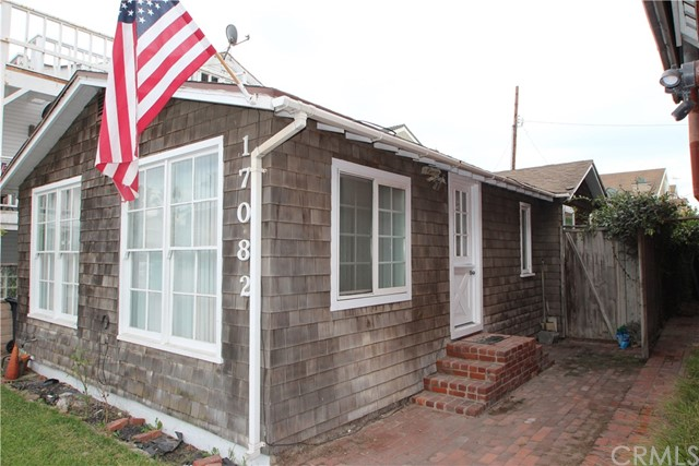 17082 5th St 1, Sunset Beach, CA 90742 Photo