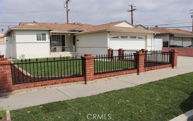 12961 Belfair Street, Norwalk, CA 90650