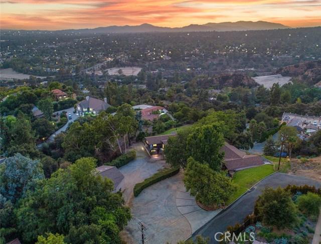2980 Meyerloa Ln, Pasadena, CA 91107 Photo 47