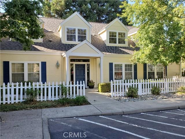 48 Hanover Lane, Chico, CA 95973
