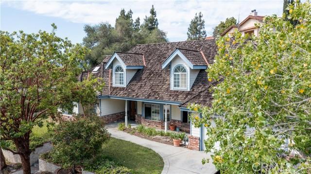 32. 5622 Lake Vista Drive Bonsall, CA 92003