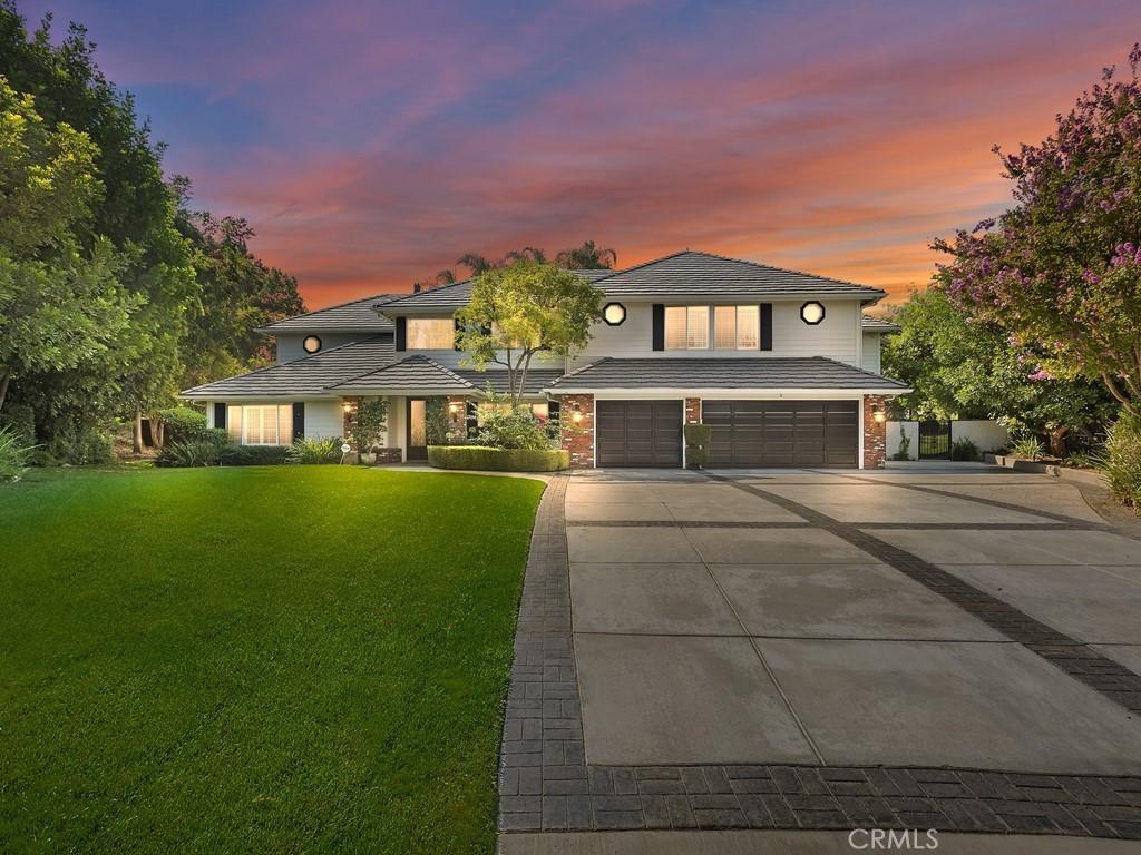 Photo of 1524 Weston Way, Riverside, CA 92506