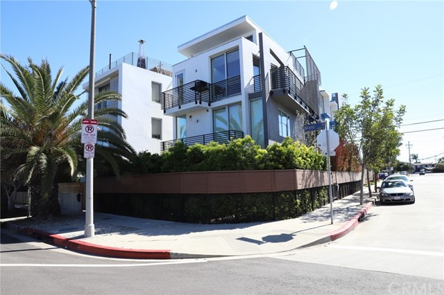 404 Grand Boulevard, Venice, CA 90291