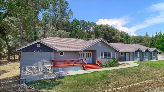 55145 Munson Lane, Wishon, CA 93669