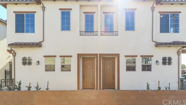 613 S 2nd Ave, Arcadia, CA 91006