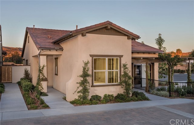 3349 Granada Circle, Brea, CA 92823