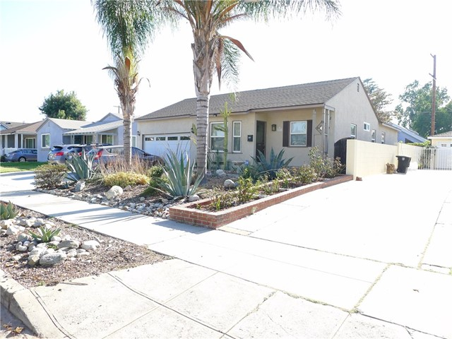 1305 N Maple Street, Burbank, CA 91505