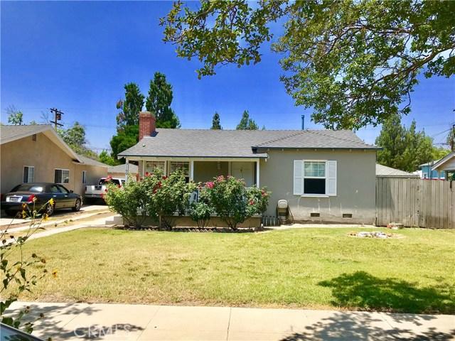 3160 Genevieve Street, San Bernardino, CA 92405