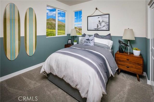 11881 W Terra Vista Way, Lakeview Terrace, CA 91342 Photo 15