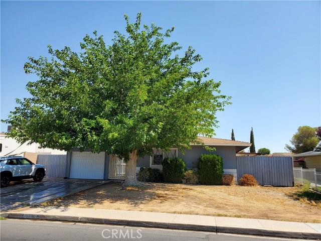 15980 Molino Drive, Victorville, California 92395, 2 Bedrooms Bedrooms, ,2 BathroomsBathrooms,Residential,For Sale,Molino,CV21170144
