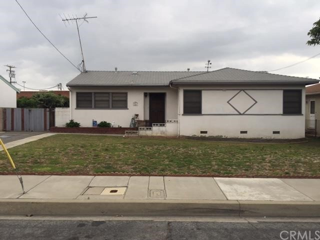 234 W Evergreen Avenue, Monrovia, CA 91016