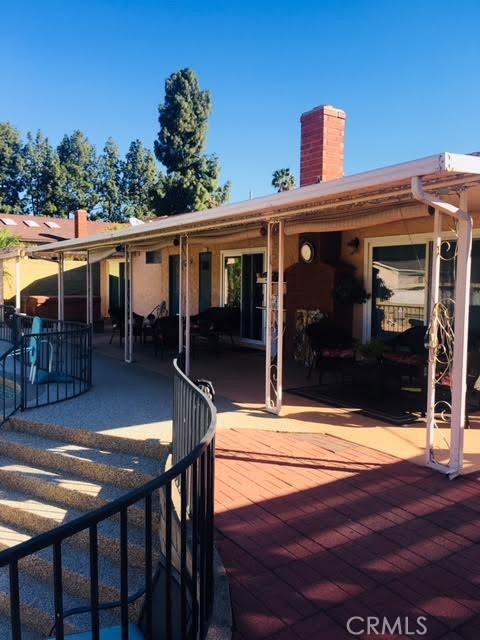 5065 Old Ranch Rd, La Verne, CA 91750 Photo 13