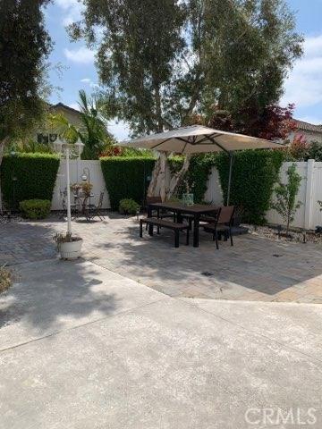 26308 Pines Estates Dr, Harbor City, CA 90710 Photo 6