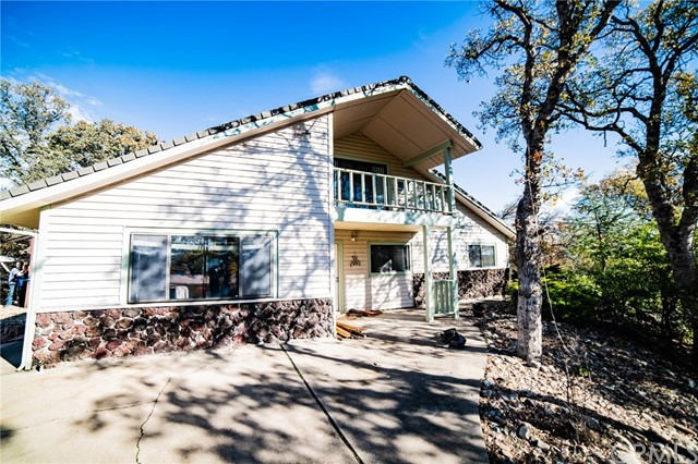 18609 Stallion Dr, Red Bluff, CA 96080