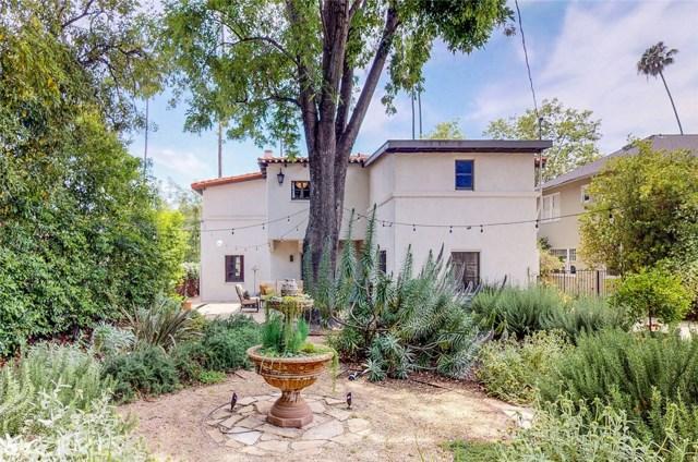 1913 Brigden Rd, Pasadena, CA 91104 Photo 21