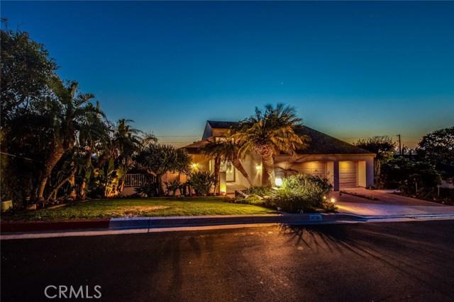 18786 Winnwood Lane, North Tustin, CA 92705
