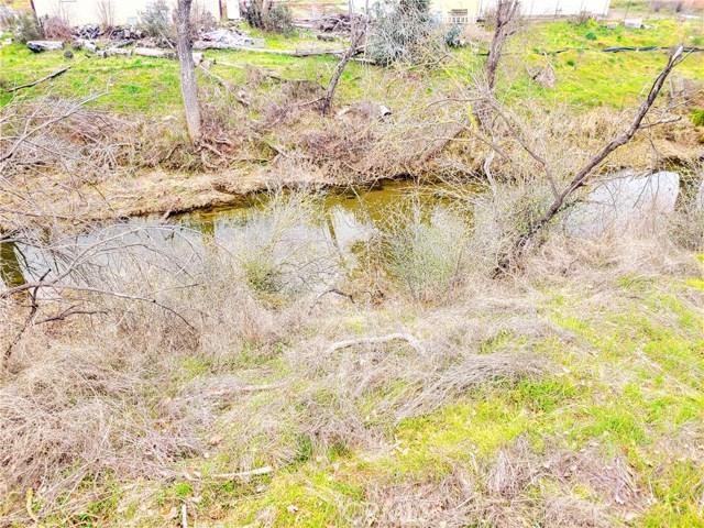 17135 Deer Park Dr, Lower Lake, CA 95457 Photo 28