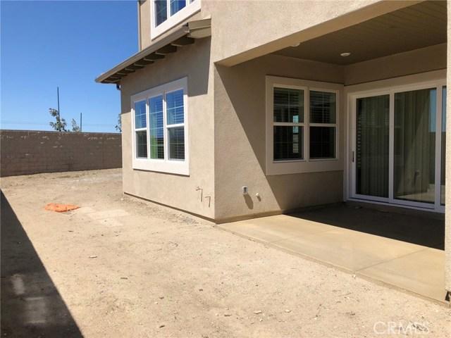 101 Pelican Ln, Irvine, CA 92618 Photo 32