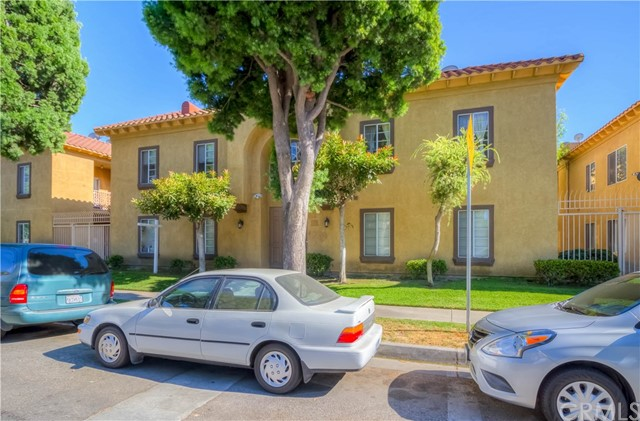 2952 Belgrave Avenue 104, Huntington Park, CA 90255