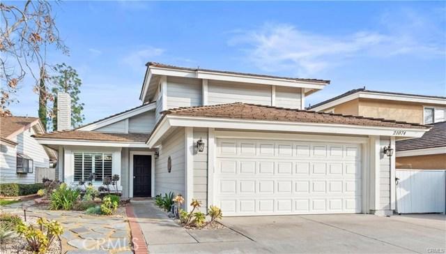 21074 Wood Hollow Ln, Rancho Santa Margarita, CA 92679 Photo