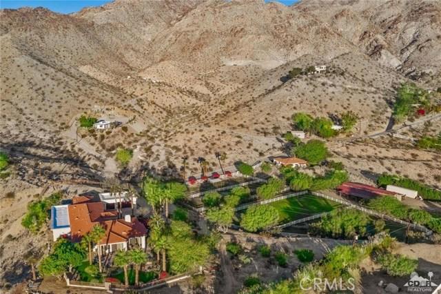 71295 Mesa, Palm Desert, CA 92260