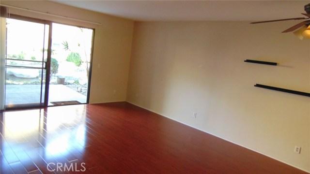 104 Tangelo, Irvine, CA 92618 Photo 10