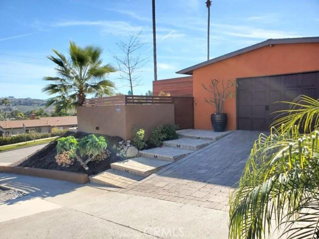 25562 Dana Mesa Dr, San Juan Capistrano, CA 92675