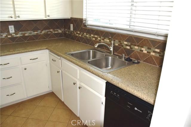 1311 Manhattan Beach Boulevard 1, Manhattan Beach, California 90266, 2 Bedrooms Bedrooms, ,1 BathroomBathrooms,For Sale,Manhattan Beach,SB21024010