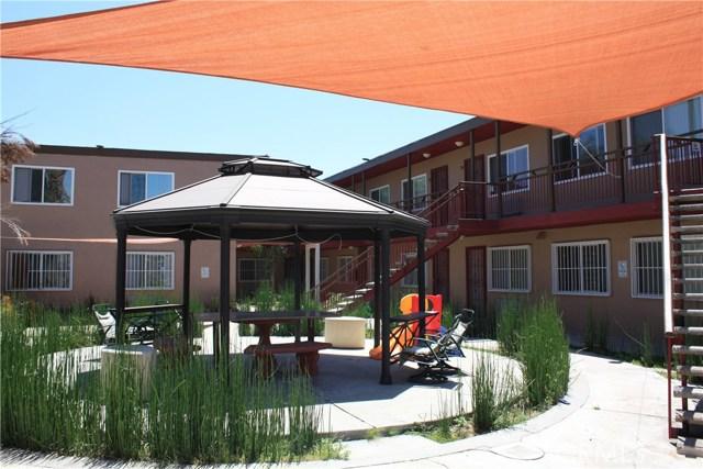 1539 East Pumalo Street, San Bernardino, CA 92404