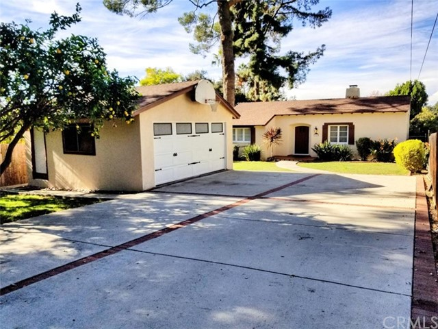 Photo of 3107 Fair Oaks Avenue, Altadena, CA 91001