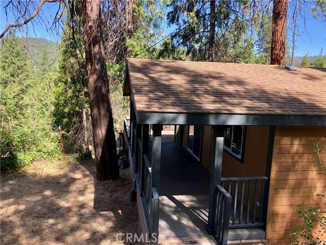 50925 Cedar Ridge Circle S, Oakhurst, CA 93644