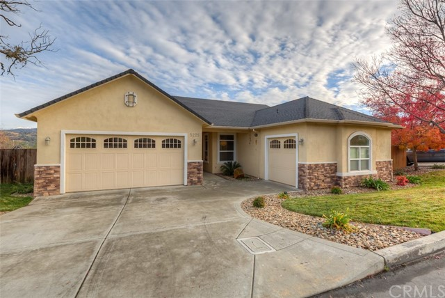 5225 Honey Rock Court, Oroville, CA 95966