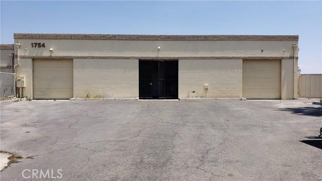 1754 Production Circle, Riverside, CA 92509