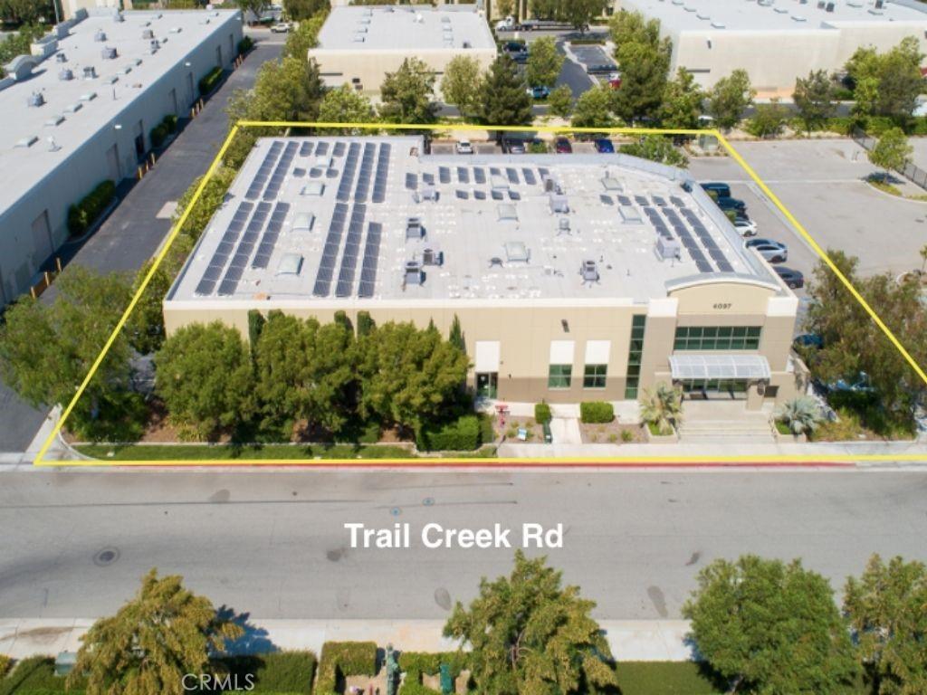 Photo of 4097 Trail Creek Road, Riverside, CA 92505