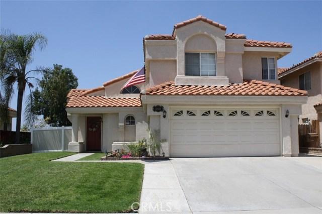 10418 Beryl Avenue, Mentone, CA 92359