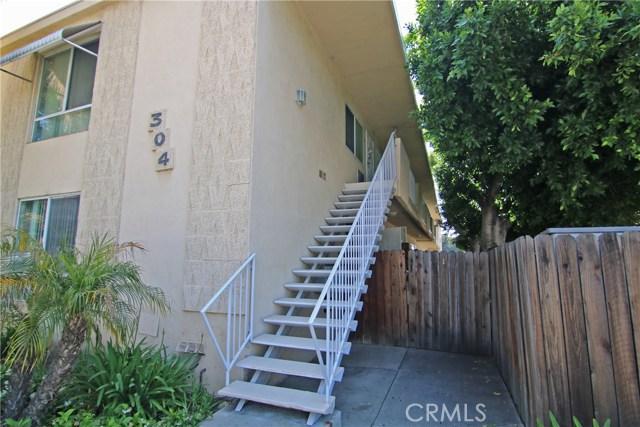 304 Verdugo Avenue, Burbank, CA 91502