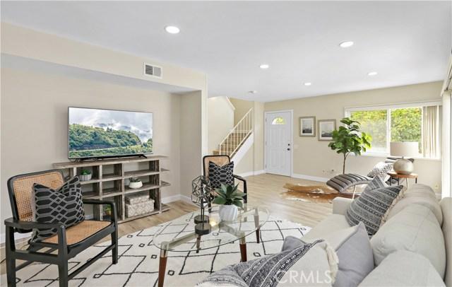 13 Willow Tree Lane, Irvine, CA 92612